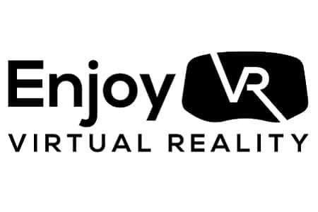 Groepsactiviteit Enjoy VR in Nijmegen