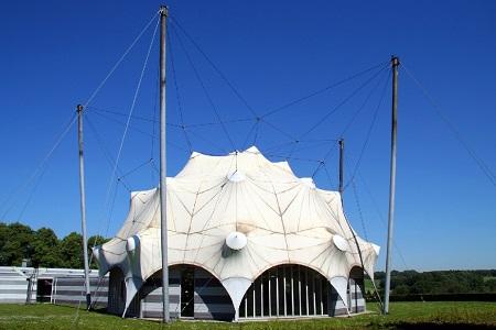 Bevrijdingsmuseum Groesbeek groepsarrangementen