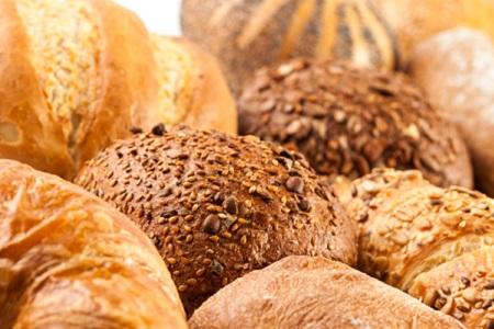 Verse Broodjes, Hans de Echte Bakker