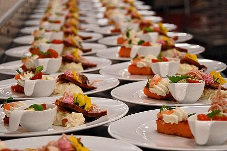 Catering Nijmegen