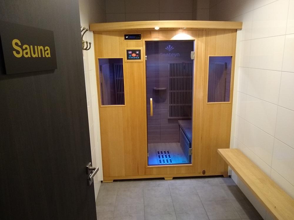 sauna%20heuvelrijk%201000.jpg