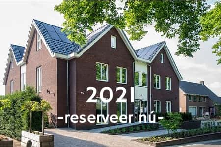 Groepsaccommodatie 40 personen bij Nijmegen met Kerst 2019