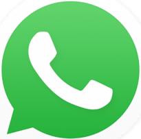 Groepen Nijmegen Whatsapp