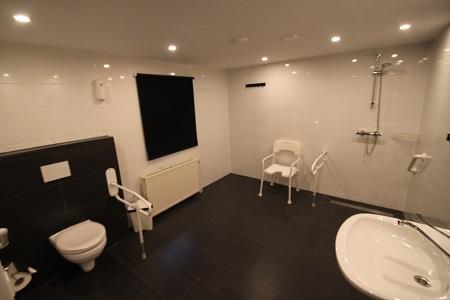 aangepaste-badkamer.jpg