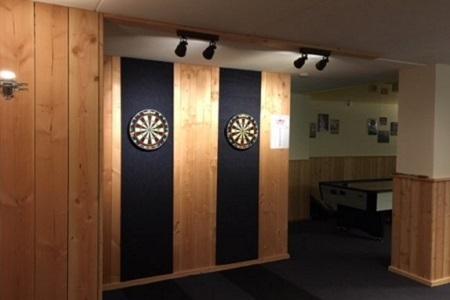 groepsaccommodatie-stollenberg1-darts.jpg