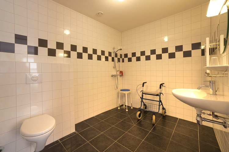 stollenberg-3-aangepaste-badkamer%2B.jpg