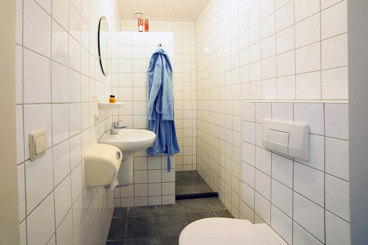 stollenberg-3-badkamer%2B.jpg