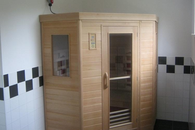 stollenberg-3-sauna%2B.jpg