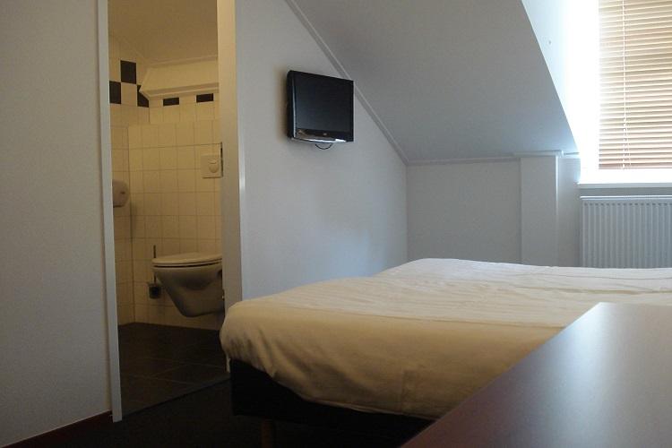 stollenberg-3-slaapkamer-toilet%2B.jpg